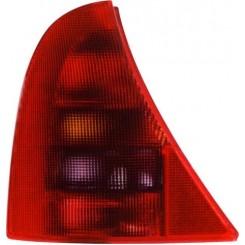 Стоп светло лево Renault Clio 98 - 01