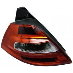 Стоп светло лево Renault Megane HB 3 / 5 врати 06 - 08