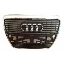 Предна маска за Audi A6 2004 - 2008