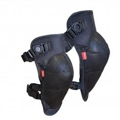 Протектори за колена Nordcap