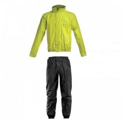 Одело за дожд Acerbis