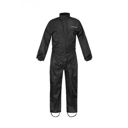 Одело за дожд 4Square Basic