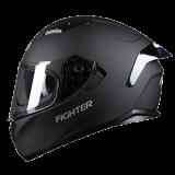 Кацига Pilot Flipper-Fighter Mono
