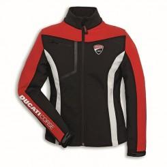 Женска Јакна Ducati