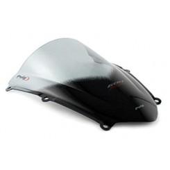 Визир за Honda CBR 600 RR 2007 - 2012 Puig 4356H