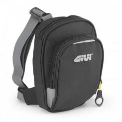 Торба за нога Givi