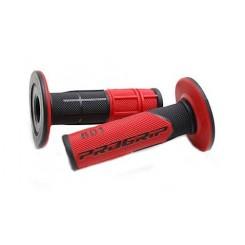 Рачки Progrip MX 801 црвени