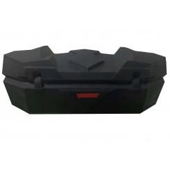 Куфер ATV Diamond 120lt