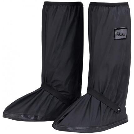 Водоотпорни навлаки за чизми