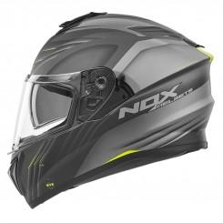Кацига Nox N918 Upside