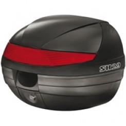 Куфер SHAD SH29