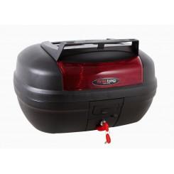 Куфер Maxem 48L Cargo