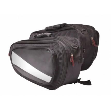 Странични торби Prosev
