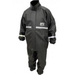 Одело за дожд MTS