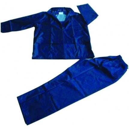 Одело за дожд MTS 1060