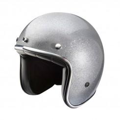 Кацига Nox N242 Glitter Gray