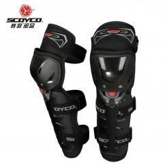Протектори за колена Scoyco